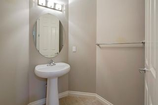 Photo 22: 409 High Park Place NW: High River Semi Detached for sale : MLS®# A1012783