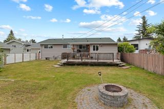 Photo 20: 5010 45 Street: Cold Lake House for sale : MLS®# E4255575