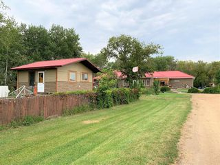 Photo 22: 0 140 Road North in Gilbert Plains: RM of Gilbert Plains Residential for sale (R30 - Dauphin and Area)  : MLS®# 1927363