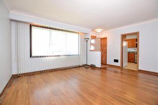Photo 4: 967 Nairn Avenue in Winnipeg: East Elmwood Residential for sale (3B)  : MLS®# 1927279