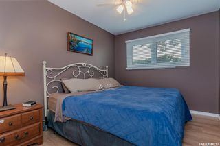 Photo 12: 306 W Avenue North in Saskatoon: Mount Royal SA Residential for sale : MLS®# SK862531