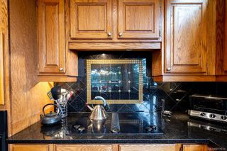 Photo 7: 26 2353 Harbour Rd in : Si Sidney North-East Row/Townhouse for sale (Sidney)  : MLS®# 872537