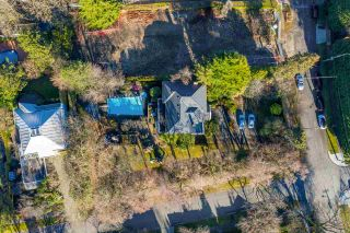 """Photo 31: 1651 MATTHEWS Avenue in Vancouver: Shaughnessy House for sale in """"First Shaughnessy"""" (Vancouver West)  : MLS®# R2613414"""