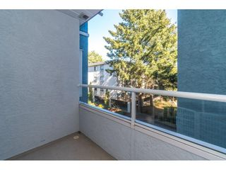 """Photo 16: 206 20350 54 Avenue in Langley: Langley City Condo for sale in """"Conventry Gate"""" : MLS®# R2350859"""