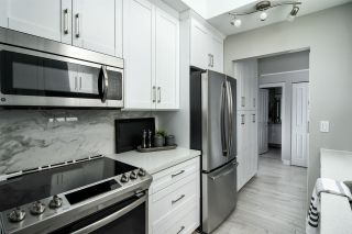 """Photo 4: 304 230 MOWAT Street in New Westminster: Uptown NW Condo for sale in """"Hillpointe"""" : MLS®# R2380304"""