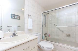 Photo 15: 207 1615 Belcher Ave in : Vi Jubilee Condo for sale (Victoria)  : MLS®# 869164