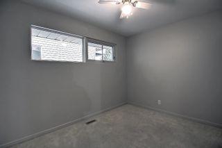 Photo 15: 8304 148 Street in Edmonton: Zone 10 House for sale : MLS®# E4265005