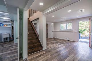 Photo 24: 3229 HAMMOND BAY Rd in : Na North Nanaimo House for sale (Nanaimo)  : MLS®# 864400