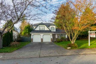 Photo 2: 16391 11 Avenue in Surrey: King George Corridor House for sale (South Surrey White Rock)  : MLS®# R2223770