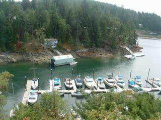 "Photo 5: 106 10163 MERCER RD in Halfmoon Bay: Halfmn Bay Secret Cv Redroofs Townhouse for sale in ""JOLLY ROGER"" (Sunshine Coast)  : MLS®# V578892"