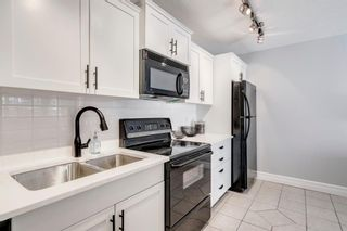 Photo 4: 103 920 Royal Avenue SW in Calgary: Lower Mount Royal Apartment for sale : MLS®# A1088426