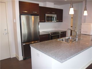 Photo 8: # 310 2957 GLEN DR in Coquitlam: North Coquitlam Condo for sale : MLS®# V1069200
