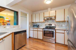 Photo 10: 1123 Munro St in Esquimalt: Es Saxe Point Half Duplex for sale : MLS®# 842474