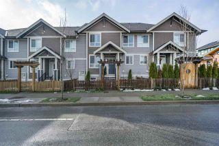 "Photo 18: 11183 240 Street in Maple Ridge: Cottonwood MR Condo for sale in ""CLIFFSTONE ESTATES"" : MLS®# R2243556"