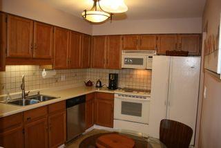 Photo 5: 412 1350 Vidal Street in White Rock BC V4B 5G6: Home for sale : MLS®# R2063800
