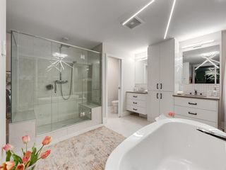 Photo 30: 1801 1234 5 Avenue NW in Calgary: Hillhurst Apartment for sale : MLS®# A1063006