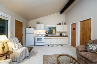 Photo 31: 2290 Kedge Anchor Rd in : NS Curteis Point House for sale (North Saanich)  : MLS®# 876836