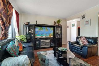 Photo 11: 16030 123A Street in Edmonton: Zone 27 House for sale : MLS®# E4237039