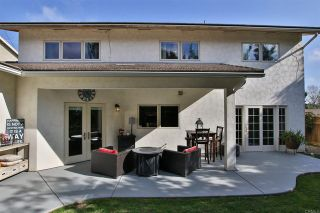 Photo 33: House for sale : 5 bedrooms : 6010 Agee St in San Diego