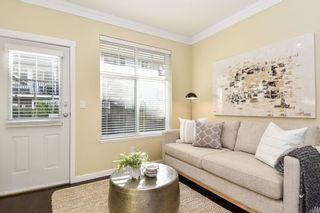"Photo 7: 48 3009 156 Street in Surrey: Grandview Surrey Townhouse for sale in ""KALLISTO"" (South Surrey White Rock)  : MLS®# R2434829"