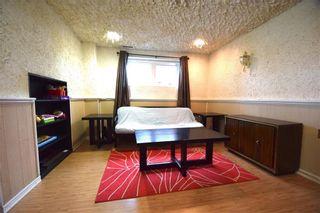 Photo 11: 654 Magnan Street in Winnipeg: Crestview Residential for sale (5H)  : MLS®# 202026675