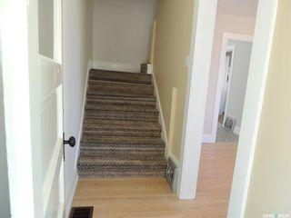 Photo 9: 1106 3rd Street in Estevan: City Center Residential for sale : MLS®# SK809972