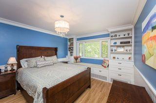 Photo 30: 9024 140 Street in Edmonton: Zone 10 House for sale : MLS®# E4250755