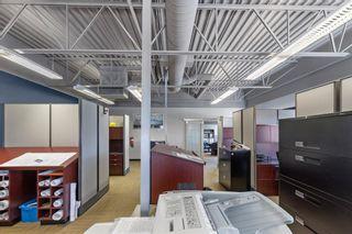 Photo 14: 233 2770 3 Avenue NE in Calgary: Meridian Office for lease : MLS®# A1073466