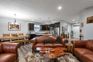 Photo 11: 117 Strathcona Way in Campbell River: CR Willow Point House for sale : MLS®# 888173