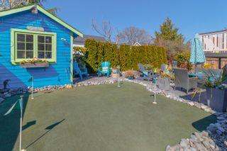 Photo 41: 2060 Townley St in : OB Henderson House for sale (Oak Bay)  : MLS®# 873106
