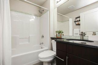 Photo 16: 520 340 Waterfront Drive in Winnipeg: Exchange District Condominium for sale (9A)  : MLS®# 202119068