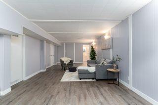 Photo 20: 12362 131 Street in Edmonton: Zone 04 House for sale : MLS®# E4248961