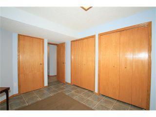 Photo 42: 108 WEST TERRACE Point(e): Cochrane House for sale : MLS®# C4077226
