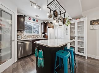 Photo 11: 31 Coventry View NE in Calgary: Coventry Hills Detached for sale : MLS®# A1145160
