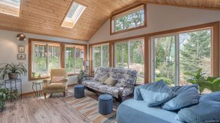 Photo 23: 3211 West Rd in : Na North Jingle Pot House for sale (Nanaimo)  : MLS®# 882592