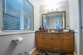Photo 16: 5780 SHERWOOD Boulevard in Delta: Tsawwassen East House for sale (Tsawwassen)  : MLS®# R2572309