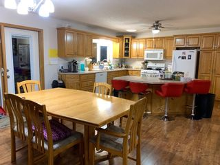 Photo 11: 44346 856 Highway: Rural Flagstaff County House for sale : MLS®# E4261041
