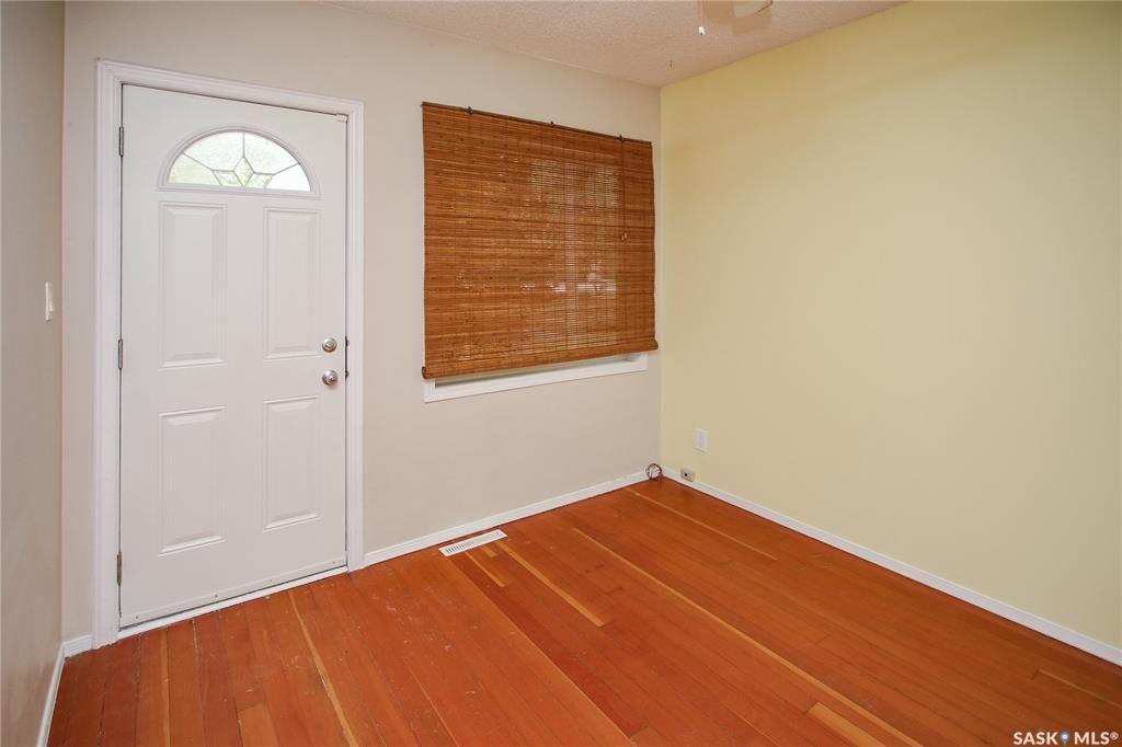 Photo 2: Photos: 1508 Victoria Avenue in Saskatoon: Buena Vista Residential for sale : MLS®# SK859914