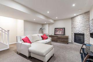 Photo 31: 592 STEWART Crescent in Edmonton: Zone 53 House for sale : MLS®# E4264857