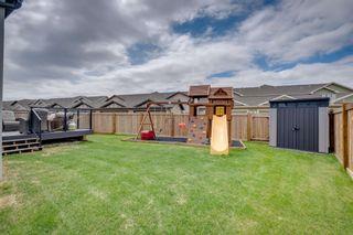 Photo 42: 17832 75 Street in Edmonton: Zone 28 House for sale : MLS®# E4248956