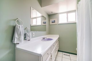 Photo 19: 11370 75 AVENUE in Delta: Scottsdale House for sale (N. Delta)  : MLS®# R2463607
