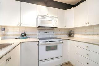 """Photo 12: 43 7128 STRIDE Avenue in Burnaby: Edmonds BE Townhouse for sale in """"RIVERSTONE"""" (Burnaby East)  : MLS®# R2315207"""