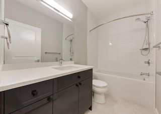 Photo 21: 405 1441 23 Avenue SW in Calgary: Bankview Apartment for sale : MLS®# A1146363