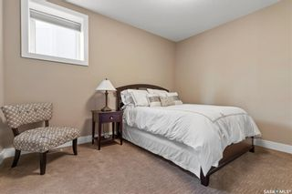 Photo 43: 8099 Wascana Gardens Crescent in Regina: Wascana View Residential for sale : MLS®# SK868130