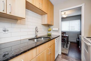 """Photo 6: 204 1048 KING ALBERT Avenue in Coquitlam: Central Coquitlam Condo for sale in """"BLUE MOUNTAIN MANOR"""" : MLS®# R2560966"""