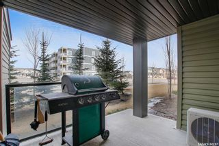 Photo 24: 1107 5500 Mitchinson Way in Regina: Harbour Landing Residential for sale : MLS®# SK846475