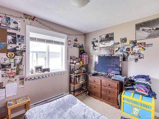 Photo 13: 2382 Caffery Pl in : Sk Sooke Vill Core House for sale (Sooke)  : MLS®# 857185