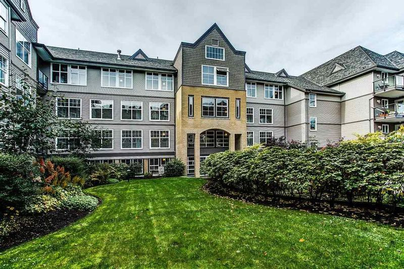 FEATURED LISTING: 414 - 20200 56 Avenue Langley