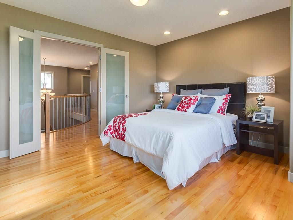 Photo 24: Photos: 1041 PANORAMA HILLS Landing NW in Calgary: Panorama Hills House for sale : MLS®# C4122124
