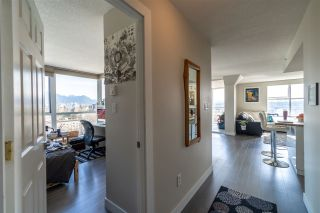 "Photo 13: 1202 1255 MAIN Street in Vancouver: Downtown VE Condo for sale in ""Station Place"" (Vancouver East)  : MLS®# R2573793"